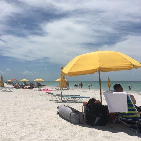 Treasure Island, FL: photo4.jpg