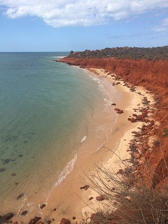 Denham, Australie : photo1.jpg