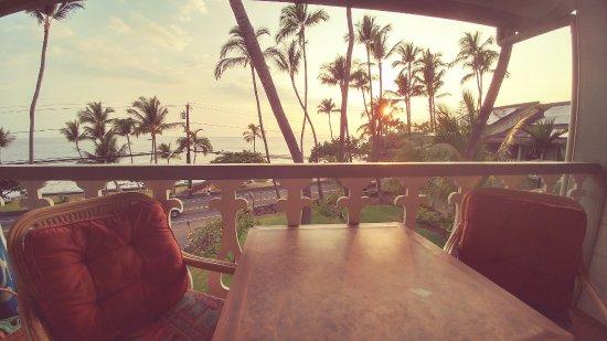 Снимок Kona Islander Inn