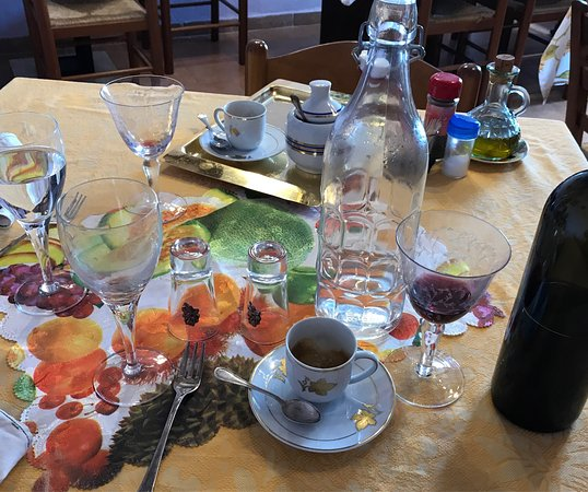 Civitella Paganico, Italia: photo1.jpg