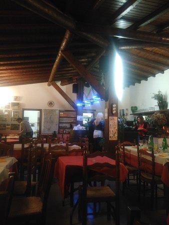 Lenno, Italia: TA_IMG_20170422_230431_large.jpg