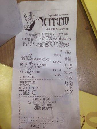 Ristorante Nettuno: photo0.jpg
