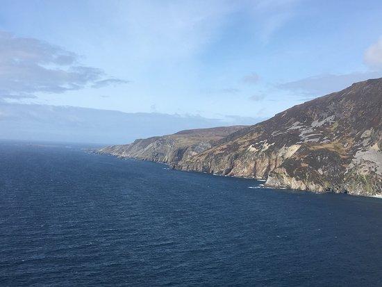 Carrick, Ireland: photo1.jpg