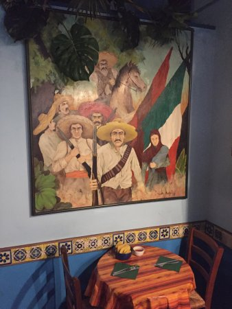 Pancho Villa: photo0.jpg