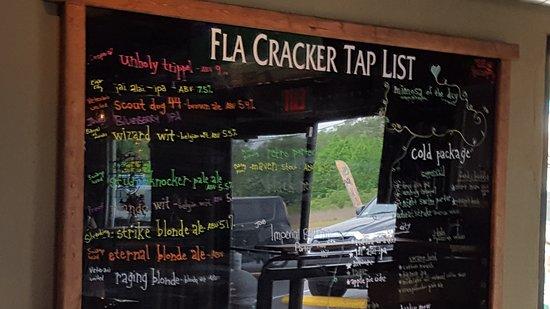 Florida Cracker Kitchen: TA_IMG_20170422_173902_large.jpg
