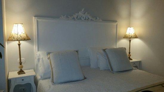 Hotel Villa Romana Minori Tripadvisor