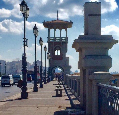 Stanley Bridge: photo0.jpg