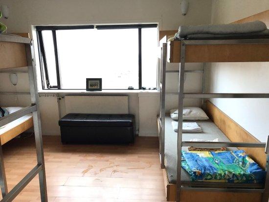 Vik HI hostel: photo0.jpg