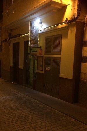 Telde, España: photo6.jpg