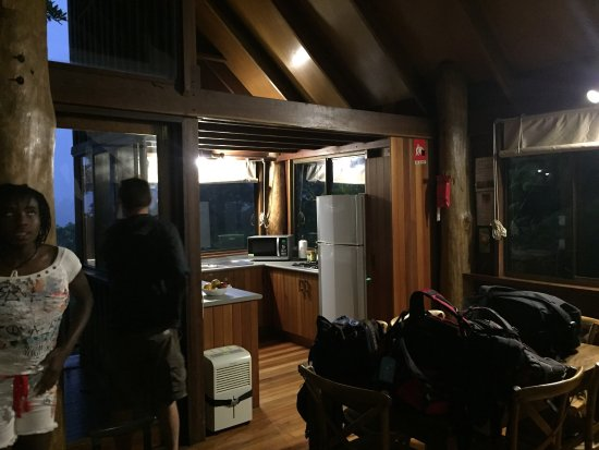 Malanda, Australië: photo1.jpg