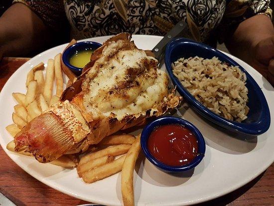 Red Lobster : photo0.jpg