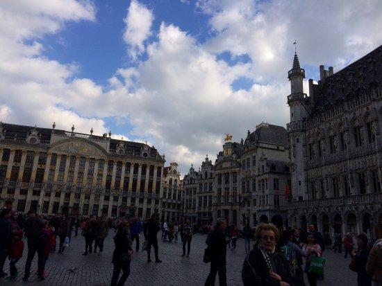 Arras, Fransa: photo0.jpg