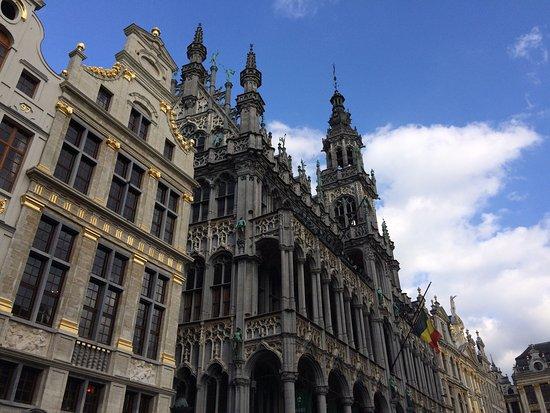 Arras, France: photo3.jpg