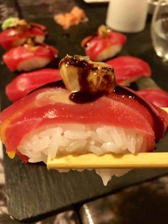 imagen Restaurante Natsumi en Lloret de Mar