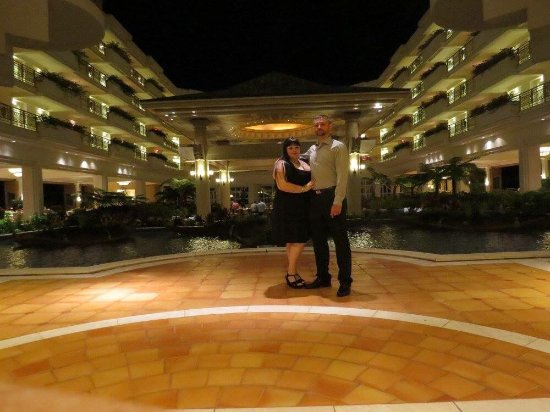 Grand Wailea - A Waldorf Astoria Resort: photo2.jpg