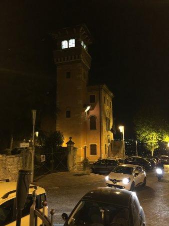 Creazzo, Włochy: photo0.jpg