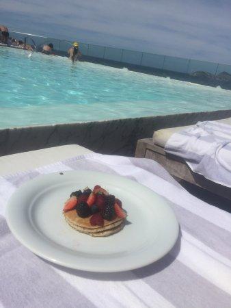 Hotel Fasano Rio de Janeiro : photo1.jpg