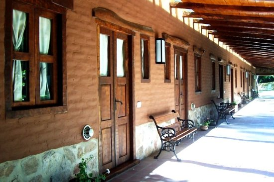 Rancho Prado