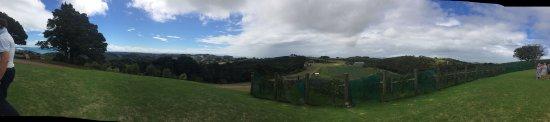 Isla Waiheke, Nueva Zelanda: photo5.jpg