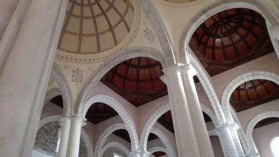 Iglesia de la Asuncion: IMG_20170422_200322_large.jpg