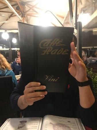 Caffe Piave : photo3.jpg