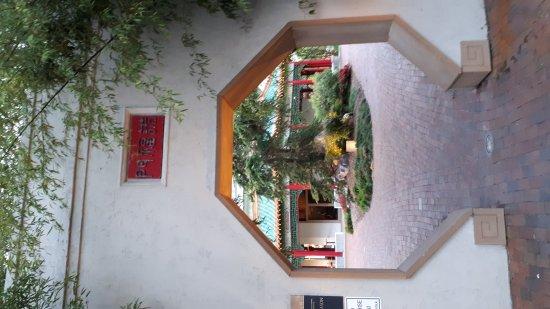 Pagoda & Oriental Garden : 20170421_194228_large.jpg