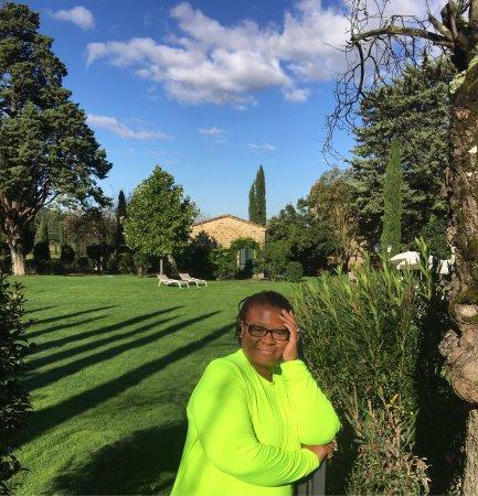 Villa di Piazzano: Honeymoon October 2016