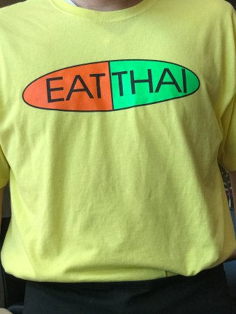Thai In Shirlington, Arlington - Menu, Prices & Restaurant Reviews ...