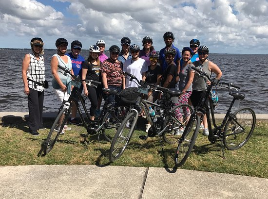E2ride Bike Tours: photo0.jpg