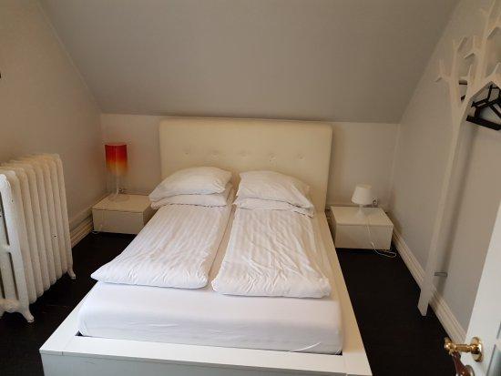 Apartment K