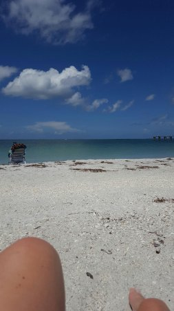 Boca Grande, FL: Resized_20160717_121453_large.jpg