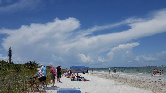 Boca Grande, FL: FB_IMG_1468866664329_large.jpg