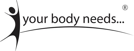 Your Body Needs