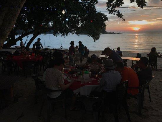 Pulau Pangkor, Maleisië: photo0.jpg