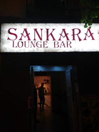 Sankara Lounge Bar: IMG_20170422_215115_large.jpg