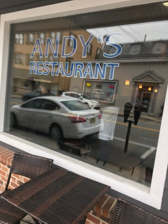 Andy's Restaurant: photo4.jpg