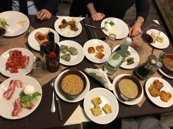 La Cantina della Suocera : photo0.jpg