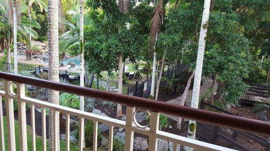 Paradise Links Resort Port Douglas: 20170423_065110_large.jpg