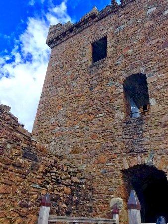 Urquhart Castle: photo4.jpg