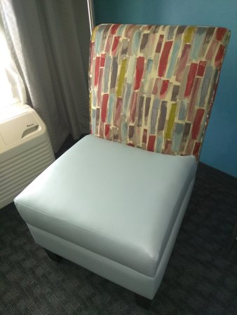 Newly Renovated Rooms best value in Cleveland