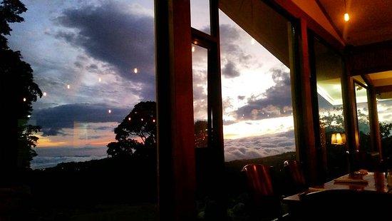Naranjo, Costa Rica: IMG_20170419_195704_446_large.jpg
