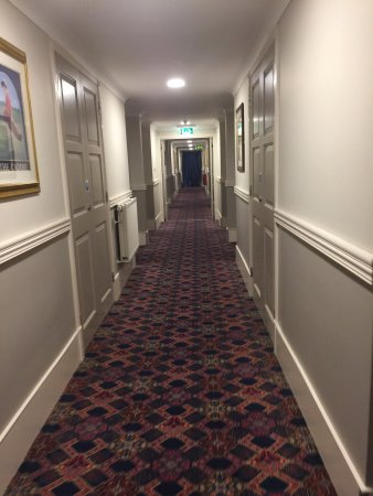 Carnoustie Golf Course Hotel : photo7.jpg