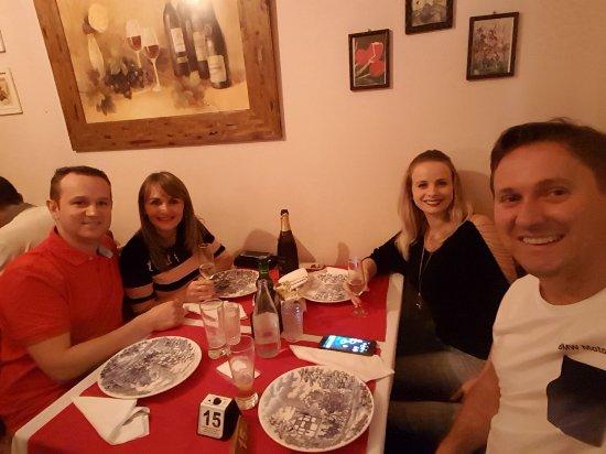 Vo Bertila Pizza & Pasta: IMG-20170422-WA0007_large.jpg