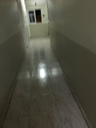 Hotel Benidorm: photo4.jpg