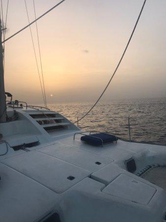 bahía de Marigot, Sta. Lucía: photo3.jpg