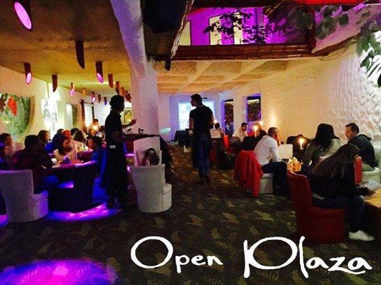 Open Plaza Concon: Diseñado para ti