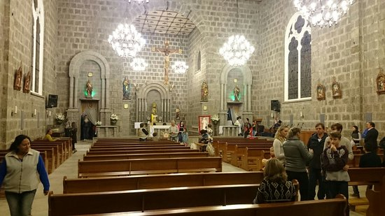 Igreja Matriz Sao Pedro Apostolo: IMG-20170422-WA0015_large.jpg
