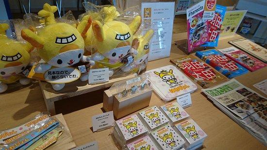 Ota, Japan: DSC_2805_large.jpg
