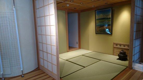 Ota, Japan: DSC_2803_large.jpg