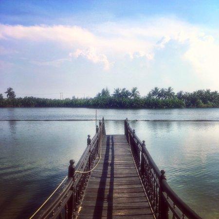 Hoi An Beach Resort: photo4.jpg